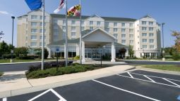 Hilton Garden Inn Baltimore/Owings Mills - Owings Mills (Maryland)