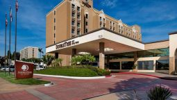 Hotel DoubleTree by Hilton Whittier Los Angeles - Whittier (Kalifornien)