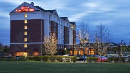 Hilton Garden Inn Hoffman Estates - Hoffman Estates (Illinois)