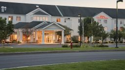 Hilton Garden Inn Syracuse - East Syracuse (New York)