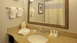 Room Hilton Garden Inn Minneapolis Eden Prairie