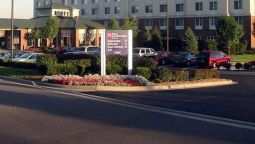 Hilton Garden Inn Plymouth - Plymouth (Michigan)