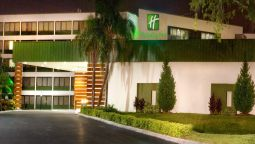 Holiday Inn ST PETERSBURG N - CLEARWATER - Clearwater (Florida)