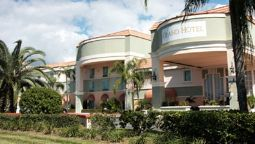 Clarion Inn and Suites Clearwater - Clearwater (Florida)