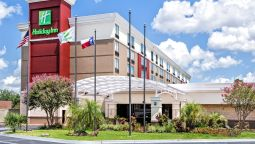 Holiday Inn HOUSTON SW - SUGAR LAND AREA - Houston (Texas)