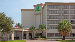 Holiday Inn HOUSTON-HOBBY AIRPORT - Houston (Texas)
