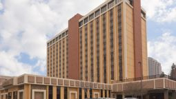 Holiday Inn SACRAMENTO DOWNTOWN - ARENA - Sacramento (Kalifornien)