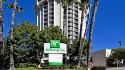 Hotel Four Points by Sheraton San Diego Downtown Little Italy - San Diego (California)