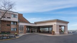 Holiday Inn & Suites ST. CLOUD - St Cloud (Minnesota)
