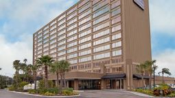 THE BARRYMORE HOTEL TAMPA RIVERWALK - Tampa (Florida)