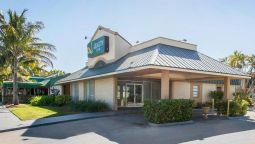 Quality Inn Downtown Stuart - Stuart (Florida)