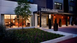 Hotel Viceroy Washington DC - Washington (District of Columbia)