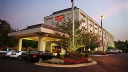 Hampton Inn Peachtree Corners Norcross - Norcross (Georgia)