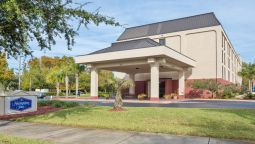 Hampton Inn Daytona-Ormond Beach - Ormond Beach (Florida)