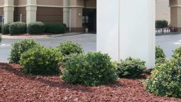Hampton Inn Greenville-Simpsonville - Simpsonville (South Carolina)