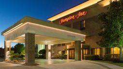 Hampton Inn Houston-Willowbrook - Houston (Texas)