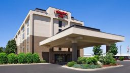 Hampton Inn Lexington Park - Lexington Park (Maryland)