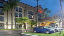 Hampton Inn Los Angeles-Arcadia - Arcadia (California)