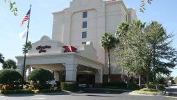 Hampton Inn Orlando International Drive-Conv Ctr - Orlando (Florida)