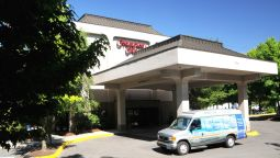 Hampton Inn Seattle-Southcenter - Tukwila (Washington)