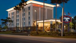 Hampton Inn Tampa-Rocky Point - Tampa (Florida)