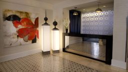 Kimpton TOPAZ HOTEL - Washington (District of Columbia)