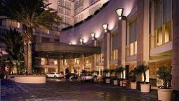 Hotel Omni LA at California Plaza - Los Angeles (California)