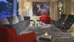 Kimpton GEORGE HOTEL - Washington (District of Columbia)