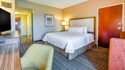 Hampton Inn Boston-Norwood - Norwood (Massachusetts)