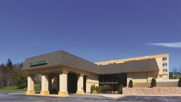 La Quinta Inn Ste Elmsford - Elmsford (New York)