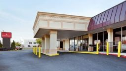 Days Inn by Wyndham Towson - Hampton (Maryland)