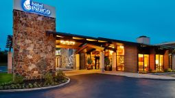 Hotel Indigo LONG ISLAND - EAST END - Riverhead (New York)