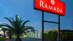 Hotel RAMADA LAKE PLACID - Lake Placid (Florida)