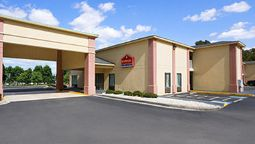 Hotel RAMADA LIMITED LUGOFF - Lugoff (South Carolina)
