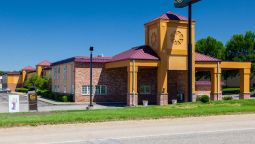 Quality Inn & Suites Lincoln - Lincoln (Nebraska)