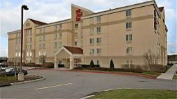 Hotel Red Roof PLUS Long Island-Garden City - Westbury (New York)