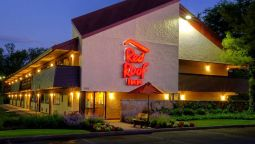 Hotel Red Roof Parsippany - Parsippany (New Jersey)