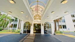 Hotel BEST WESTERN FT LAUDERDALE I95 - Pompano Beach (Florida)