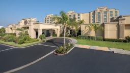 Hotel DoubleTree by Hilton Los Angeles  Commerce - Commerce (Kalifornien)