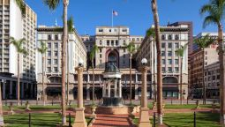 THE US GRANT a Luxury Collection Hotel San Diego - San Diego (California)
