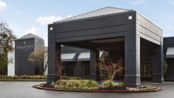 COUNTRY INN AND SUITES BOTHELL - Bothell (Washington)