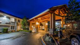 Best Western Plus Country Meadows Inn - Aldergrove, Langley