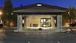 Comfort Inn Fort Erie - Fort Erie