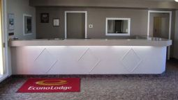 Hotel Econo Lodge New Liskeard - New Liskeard