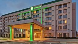 Holiday Inn Express & Suites MISSISSAUGA-TORONTO SOUTHWEST - Mississauga