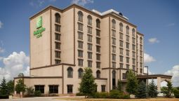 Holiday Inn & Suites MISSISSAUGA WEST - MEADOWVALE - Mississauga