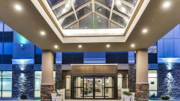 SUNBRIDGE HOTEL KITCHENER - Kitchener