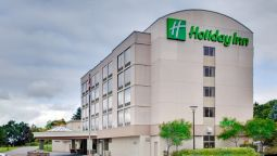 Holiday Inn BARRIE-HOTEL & CONFERENCE CTR - Barrie