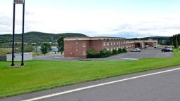 Hotel Travelodge Edmundston - Edmundston