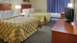 Hotel Quality Suites Whitby - Whitby